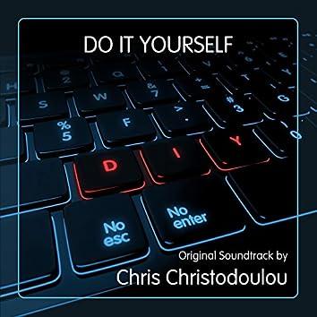 Do It Yourself (Original Soundtrack)