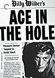 Criterion Collection - Ace in The Hole