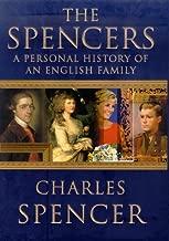 Best spencer family history Reviews