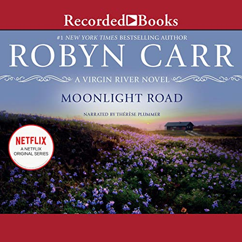 Moonlight Road cover art