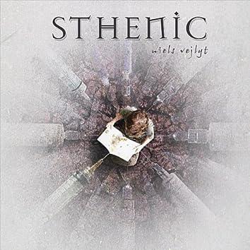 Sthenic