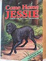 Come Home, Jessie 0874065615 Book Cover