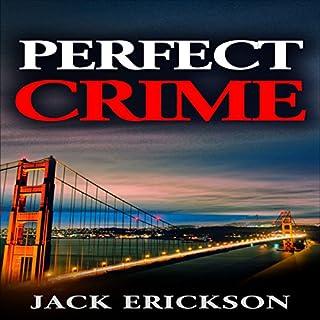 Perfect Crime cover art