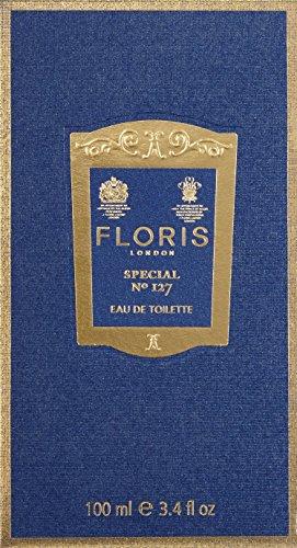 Floris London No. 127, Eau de Toilette, 100 ml - 2