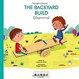 STEAM Stories: The Backyard Build (Engineering)