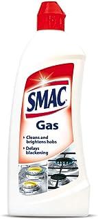 Smac Gas Polish, 500 Ml