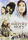 Christian Christmas Movie
