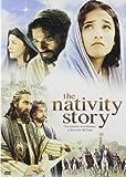 Christian Christmas Movie
