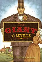 The Giant of Seville: A