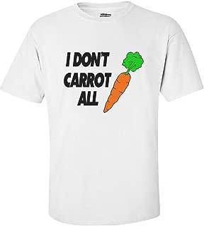 dylan maxwell carrot shirt