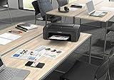 IMG-2 canon pixma ts3350 stampante multifunzione