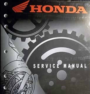 HONDA 1991 - 1994 CBR600F2 CBR600 CBR 600 F2 ORIGINAL Service Repair Manual NEW