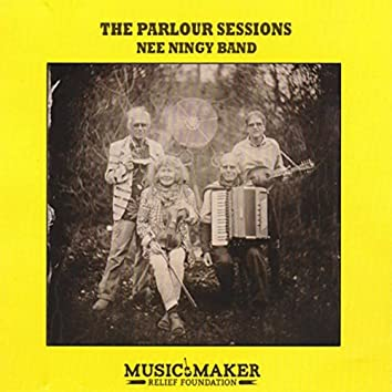 The Parlour Sessions