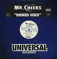 Hands High [Analog]