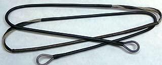 Game Edge Strings New Premium Barnett Recruit RECURVE Crossbow String 27 1/2