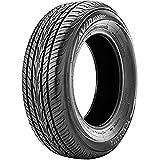 Yokohama AVID ENVigor All-Season Radial Tire - 225/45-17 94W