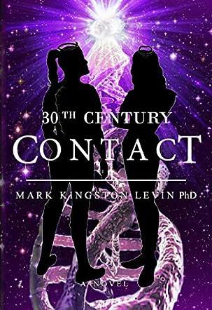 30th Century