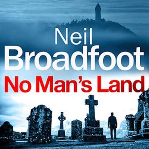 No Man's Land Titelbild