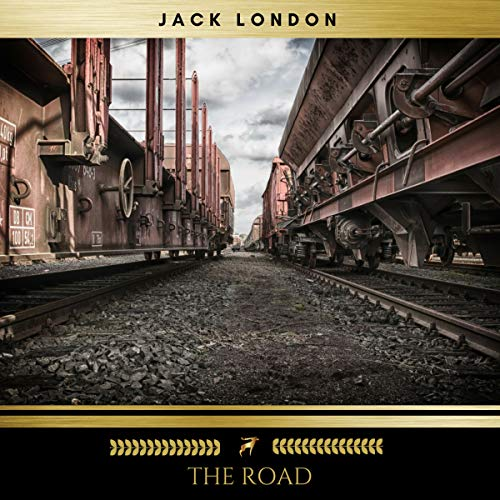 The Road                   De :                                                                                                                                 Jack London                               Lu par :                                                                                                                                 Michael Baker                      Durée : 4 h et 43 min     Pas de notations     Global 0,0