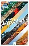Jefferson's World - Semestre 2 par Cantin
