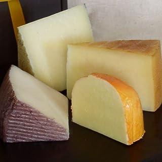 Spanish Cheese Assortment (30 ounce)