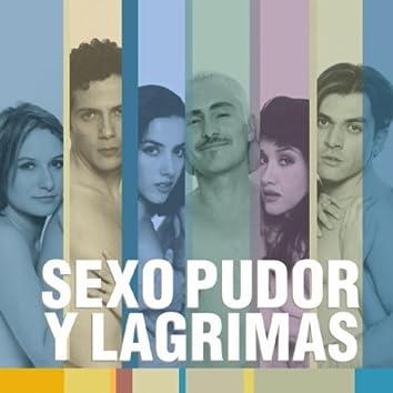 Sexo, Pudor Y Lagrimas: Remixes