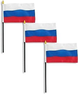 russian store online