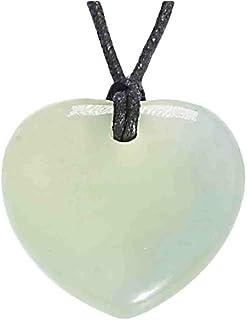 Amazon.es: Collar Jade