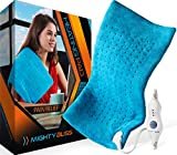 Dry Heating Pad - Best Reviews Guide