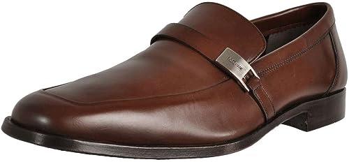 Lottusse Kleid Schuhe Herren, Farbe Schwarz Schwarz Schwarz Marke, Modell Kleid Schuhe Herren Sutton L5786 Schwarz  für Ihren Spielstil zu den günstigsten Preisen