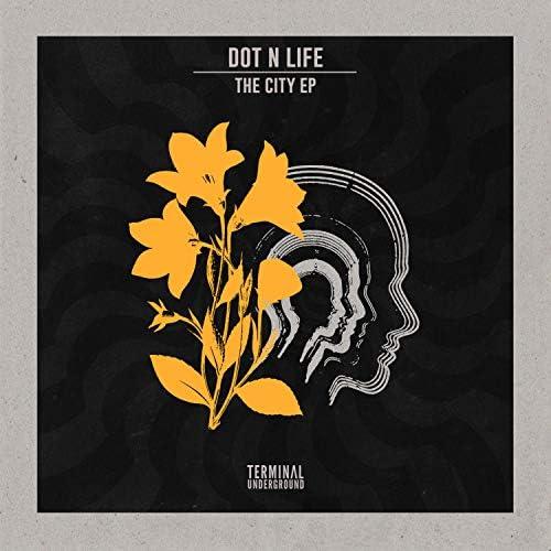 Dot N Life