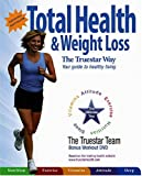 Total Health & Weight Loss