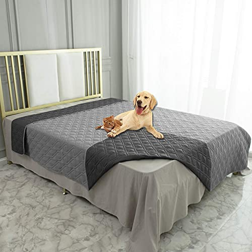 Ameritex Pet Bed Cover