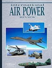 International Air Power Review, Vol. 23