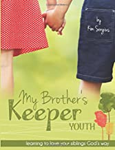 Best my brother's keeper bible study Reviews