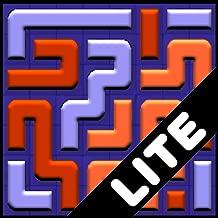 PathPix Lite