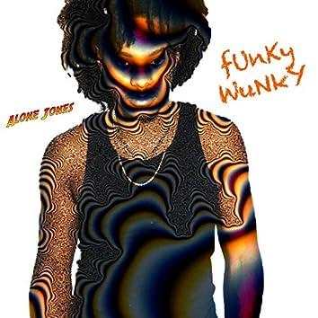 Funky Wunky