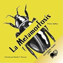 La Metamorfosis (Texto Completo) [The Metamorphosis ]