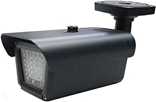 SPT 15-IL16 IR Illuminator