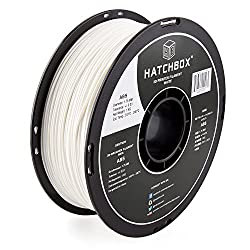 cheapest ABS filament
