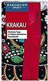 Baedeker SMART Reiseführer Krakau: Perfekte Tage in Polens heimlicher Hauptstadt