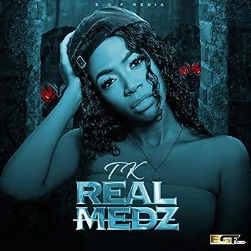 Real Medz