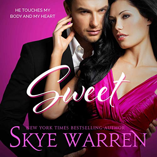 Sweet  By  cover art