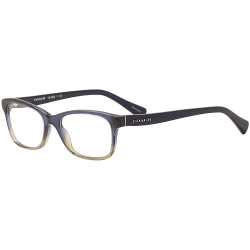787694d4ac Glitter Eyewear Frames  Amazon.com