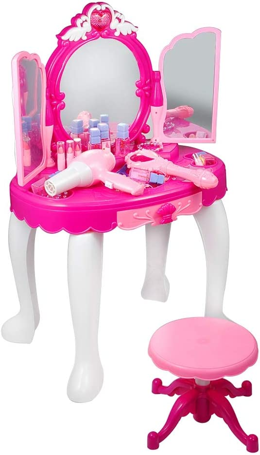 Princess Toy Hair Ranking TOP12 Dryer Made Plastic Ch for Rapid rise of