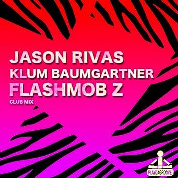 Flashmob Z (Club Mix)