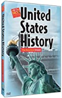 Just the Facts: U.S. History : The American Dream by Just the Facts