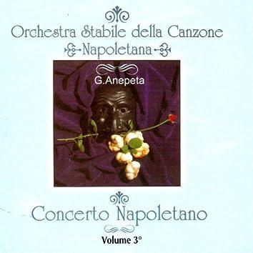 Concerto napoletano, vol. 3