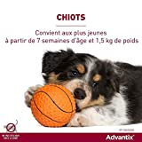 IMG-1 advantix spot on per cani
