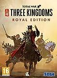 Total War Three Kingdoms - Royal Edition